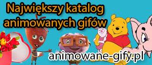Animowane-gify.pl