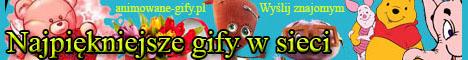 Katalog animowanych obrazków i gifów